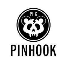 pinhook