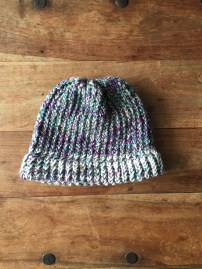 https://www.etsy.com/uk/listing/460391734/purple-mix-chunky-knit-hat?ref=shop_home_active_4