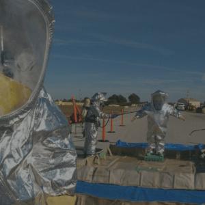 Gurus, Ninjas and Other Biohazard Internet Materials