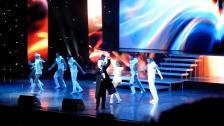 Борис Моисеев Premier Ballet Кватрет Family Москва Кремль YOUБИЛЕЙ! 23.04 (17)