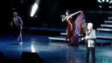 Борис Моисеев Premier Ballet Кватрет Family Москва Кремль YOUБИЛЕЙ! 23.04 (84)