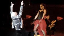 Борис Моисеев Premier Ballet Кватрет Family Москва Кремль YOUБИЛЕЙ! 23.04 (96)