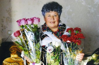 Аксенова Полина Леонидовна 15 марта 2011 год Изюм.