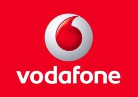 Vodafone закрывает ряд архивных тарифов «МТС Украина»