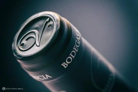 fotografo-de-botellas-de-vino-para-bodegas-6