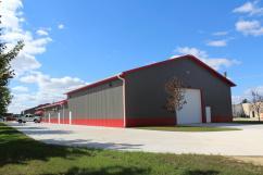 commercial-storage-post-frame-building
