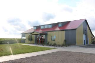 winery-building-commercial-pole-barn