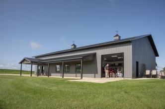 pole-barn-lifestyle-building-hobby-shop