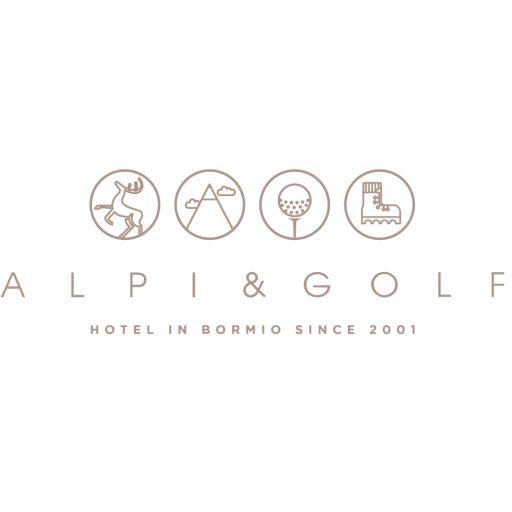 A L P I e G O L F  | small British Alpine Hotel