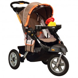 Born 2 Impress Holiday Gift Kolcraft Strollers|Jeep Liberty Sport X Review