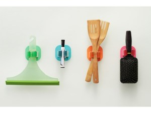 UM! Brands a Really Neat Products for Home Organization and Decor! Plus a Giveaway.