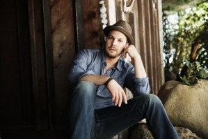 UNIVERSAL ORLANDO: A Great Big World and Gavin DeGraw to perform at this weekend's Mardi Gras Celebration