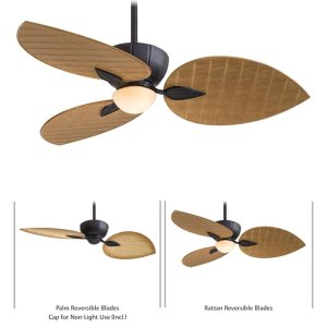 Build.com Is the Place to Go for All your Home Improvement Projects! Ceiling Fan Review