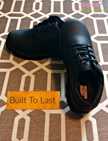 c34c22db0bdc The Empire Lo SP by Lugz are sturdy but not as heavy as I had anticipated.  These lace up boots have a low cut making them great for warmer weather as  they ...