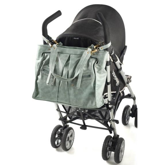 diaper bags stroller