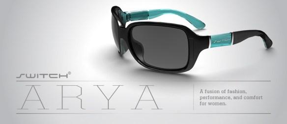 47c81eb6cf Liberty Sport exclusive eyewear -Born 2 Impress Giveaway!