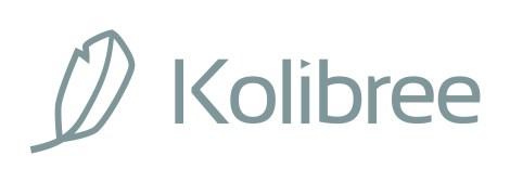 Kolibree_logo