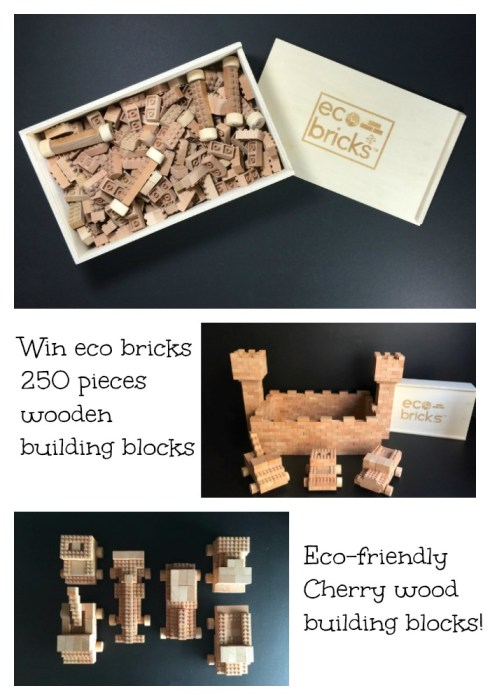 Eco bricks pinterest