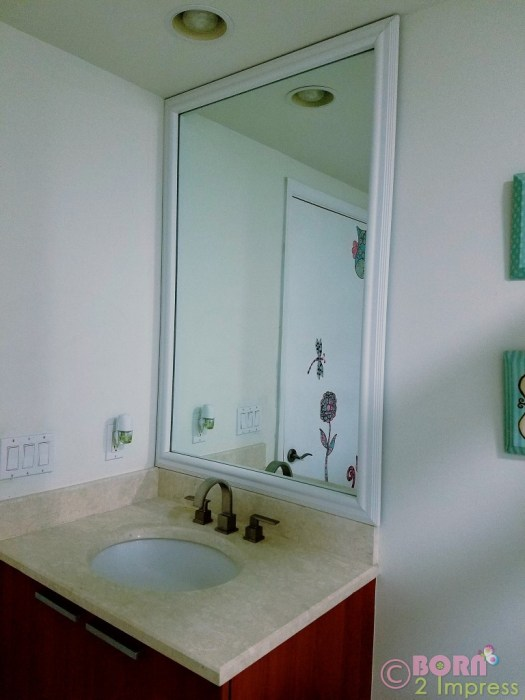 n-bathroom (Medium)