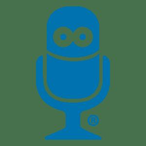 blue-mic-logo
