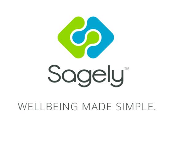 sagely2