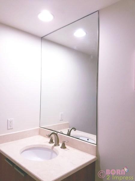 mirror-last