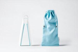 inverse_shop_conditionerbag