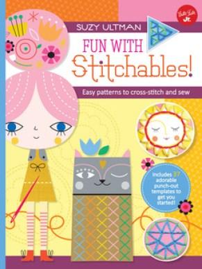 stitchables