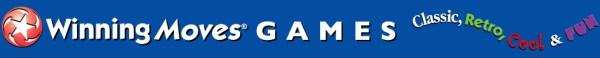 winning-logo
