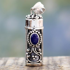 NOVICA -Beautiful Handcrafted Gifts for Valentine's Day!