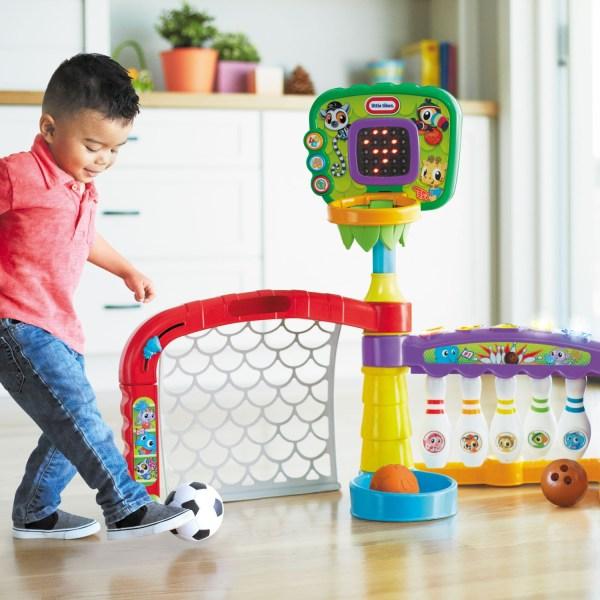 kids. games, toys,