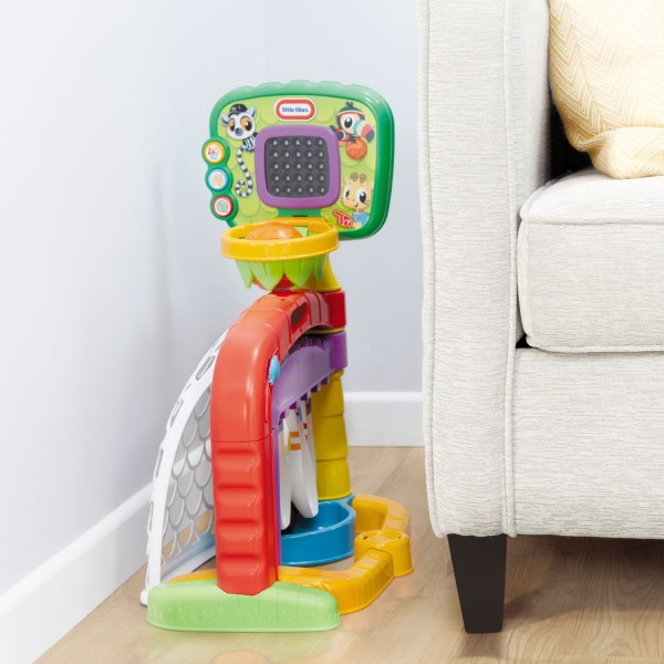 little tikes, indoor activity,