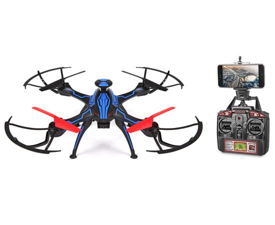 drones, drone