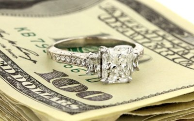 How To Get The Best Price If You Want To Sell Your Diamond Ring?