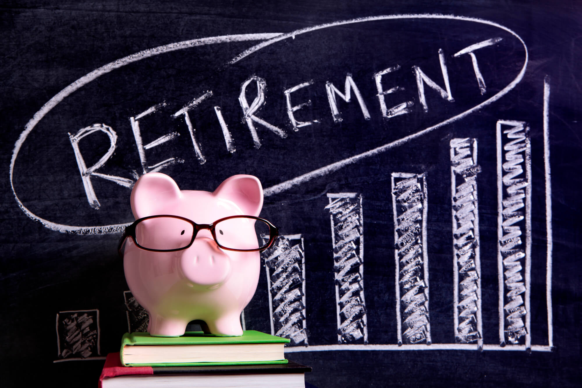 Retirement Planning 8 Common Ira Mistakes