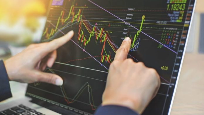 5 forex trading tips to help you find success in the market