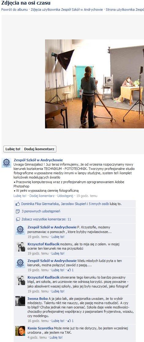 fototechnik-andrychow-zdz