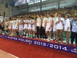 skra-belchatow-mistrz-polski-2014