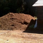 Escondido Tilapia Farm And Aquaponics In San Diego County