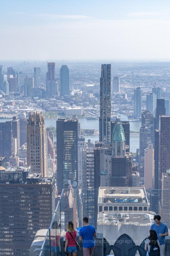 photographe professionnel- avec vous à New-York