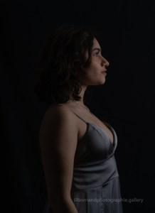 beau profil studio