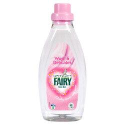 tecen prelin preparat fairy non bio wood delicates 750ml 15pr image 5f675dc5714d0 300x300