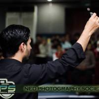 Mohammad Mustafa Interview From MyBloggerTricks.Com