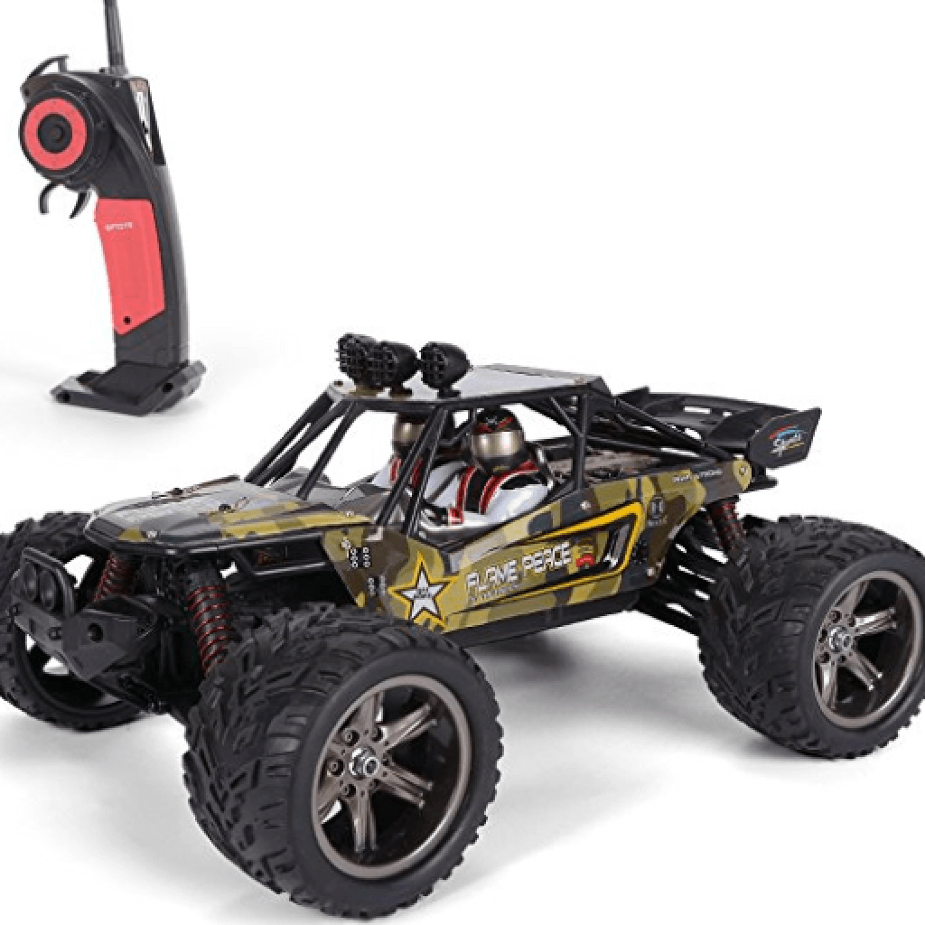 Best Toys Amp T Ideas For 11 Year Old Boys In