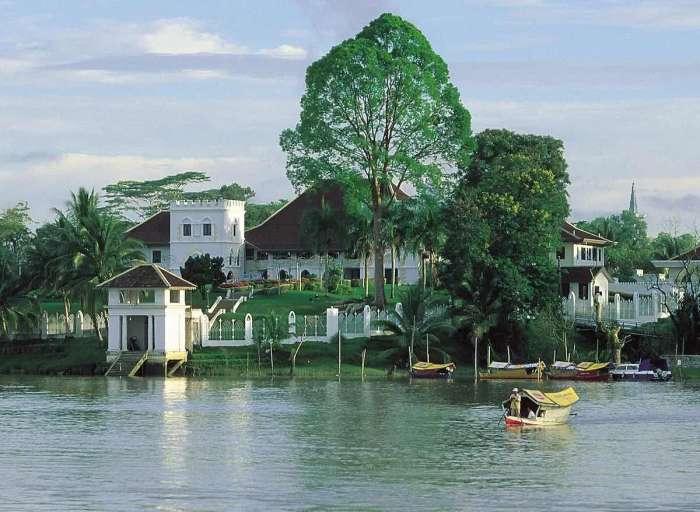 10 Best Things To Do In Kuching (Malaysia)