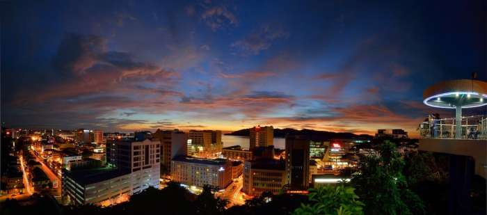 10 Best Things To Do In Kota Kinabalu (Malaysia)