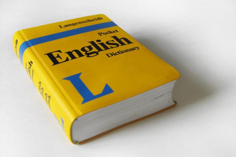 Sulitkah Belajar Bahasa Inggris?