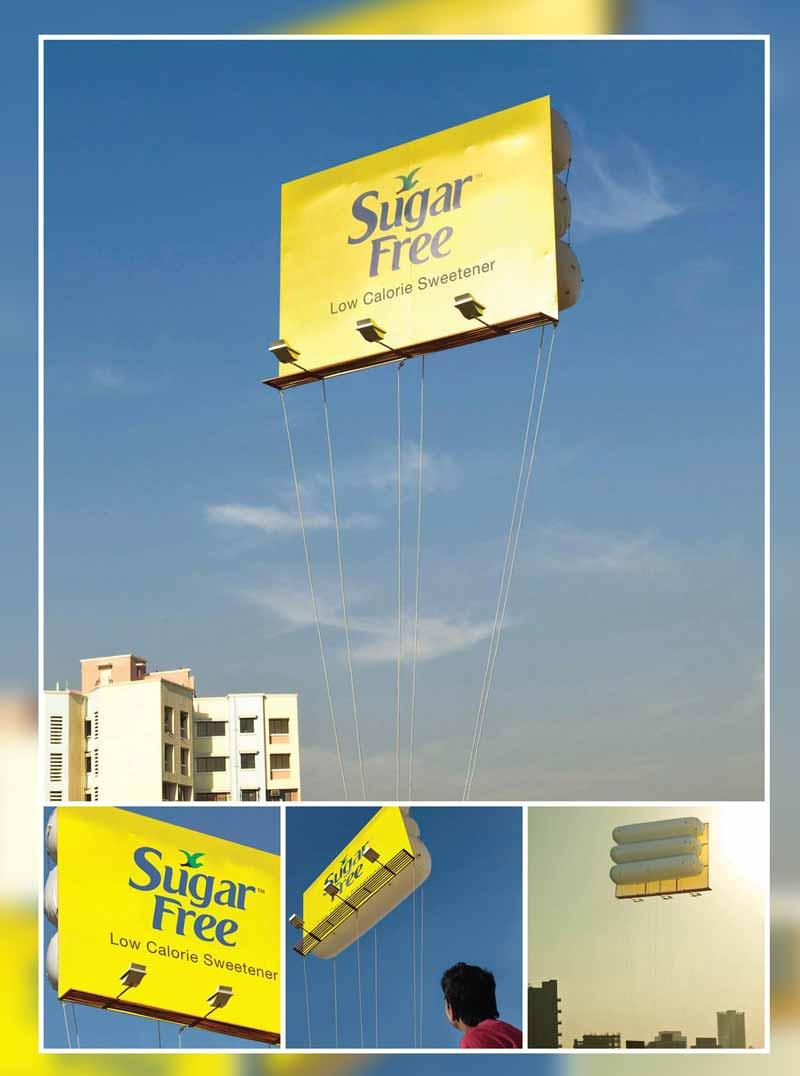 contoh iklan produk dalam bahasa inggris