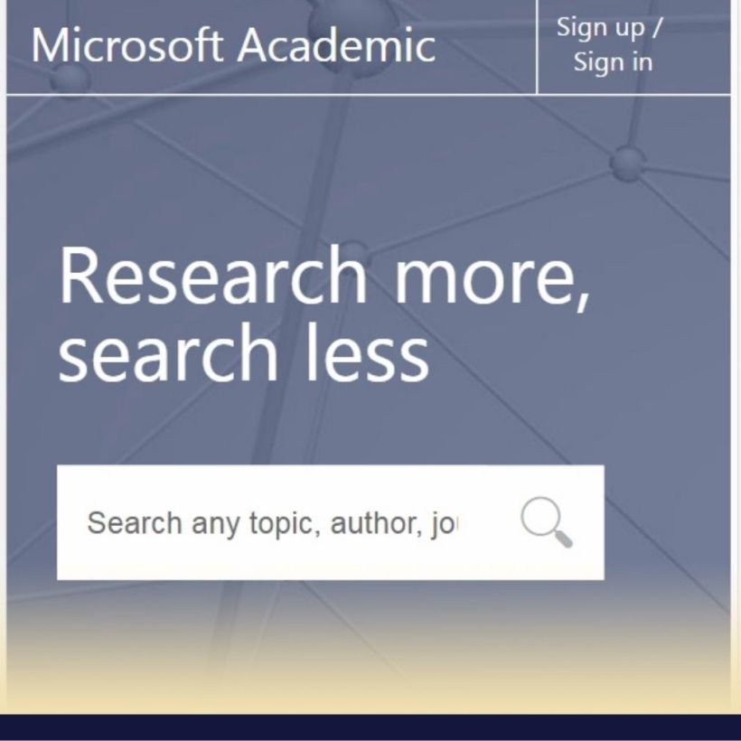 perpustakaan buku online gratis