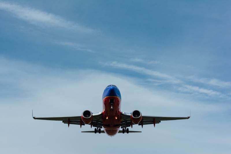 cara mendapatkan tiket pesawat murah kaskus